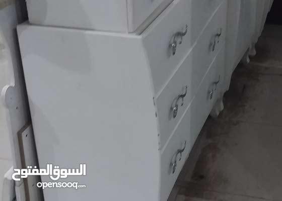 غرف نوم الرياض مع التوصيل والتركيب ولا
