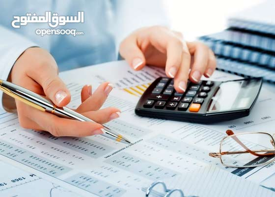Free Lance Accounting Services