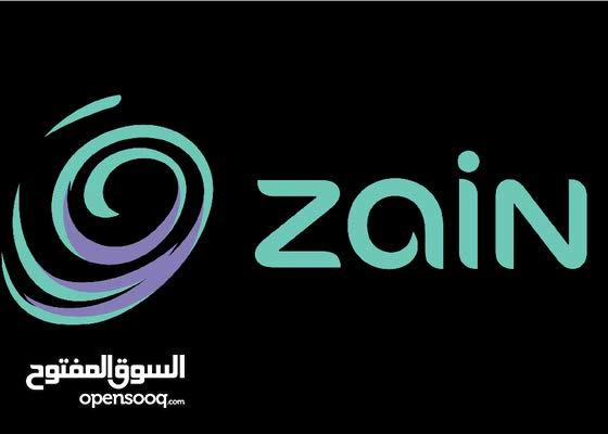 مطلوب زين الخدمه القديمه الاسبوعي 3 دینار او الشهري 6.3 دينار wanted Zain old si