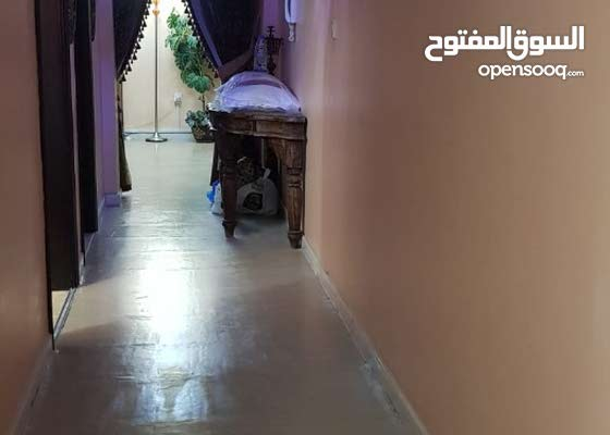 Apartment for Sale with Qatar Permanent Residency