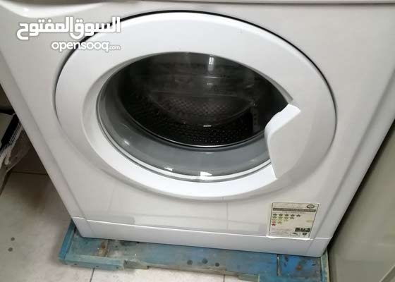 indest washing machine 5 to 7 kg for sale