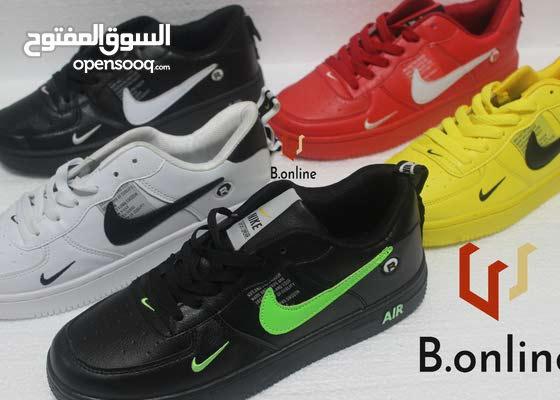 بيع أحذية بالمفرد بالجملة -  shoes in wholesale and pcs