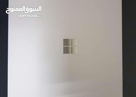 Microsoft Surface 2 Core i5-8350U 8th generation