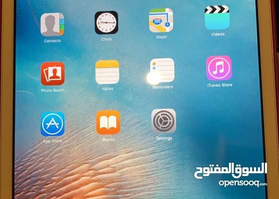 "Apple iPad mini MD531E/A - 7.9"" Tablet Apple A5 Processor 16GB Storage - White"