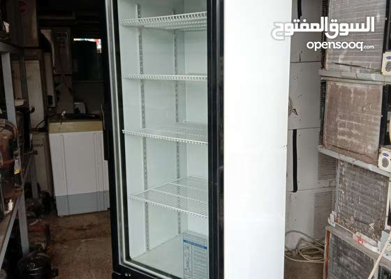 chiller refrigerator for sell