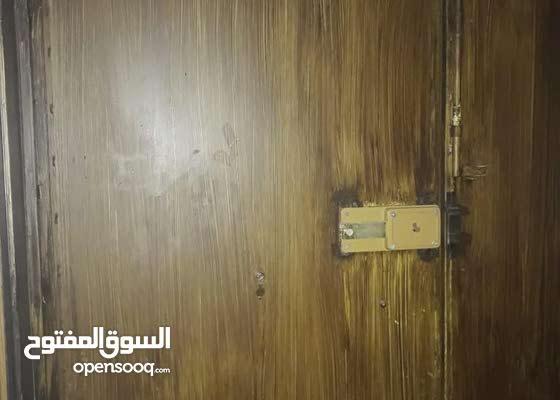 شقة للبيع في طرابلس