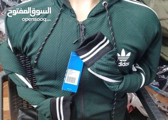 l. xl. adidas 9obiya mli7a btaman monasib