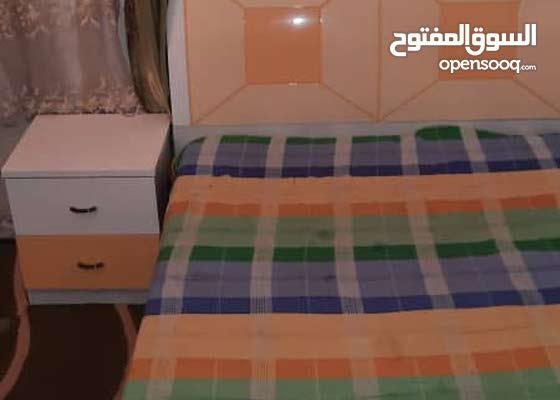 دار نوم فردية