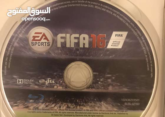 selling ps3 and ps4 games