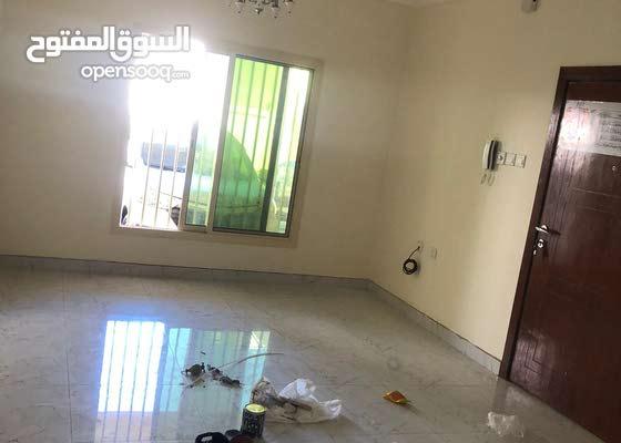 شقة واسعة للايجار في عراد Flat for rent in Arad