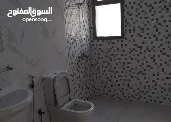 شقه مفروشه غرفتين  وصاله فرش نظيف ومرتب