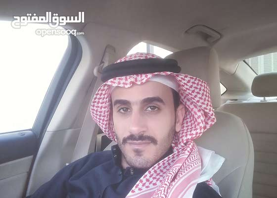 سائق خاص مصري سلام عليكم سايق خاص مصري ابحث عن عمل لدي اسره داخل مدينه الرياض أق