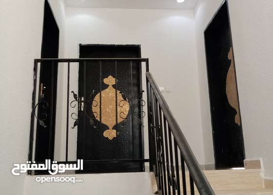 excellent finishing apartment for rent in Al Riyadh city - Ar Rimal