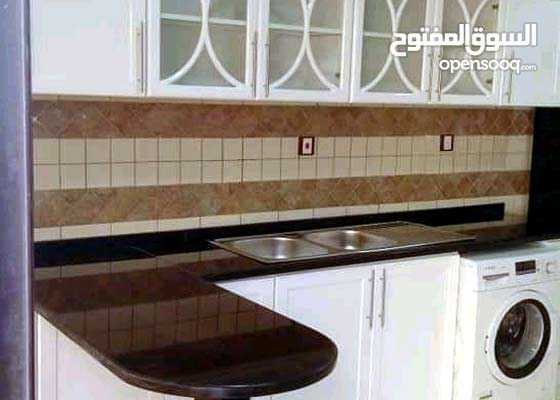 Mayed international kitchen and cabinet for sales
