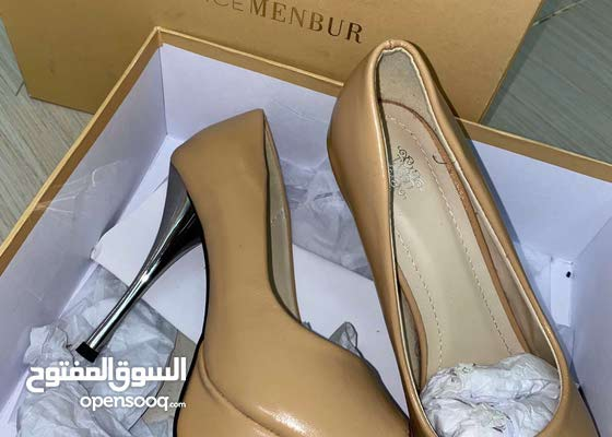 Gucci heels for sale