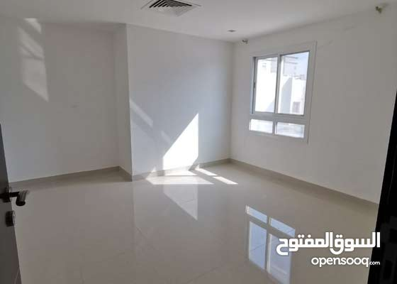 2 BR Inclusive Flat For Rent in Seef 270 BD -AG505