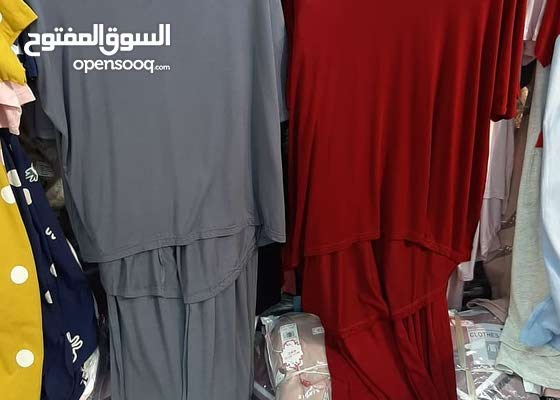 قميص نوم (بيجاما وقميص) افضل. # نايت ينام # Sleepsiders # أزياء الن