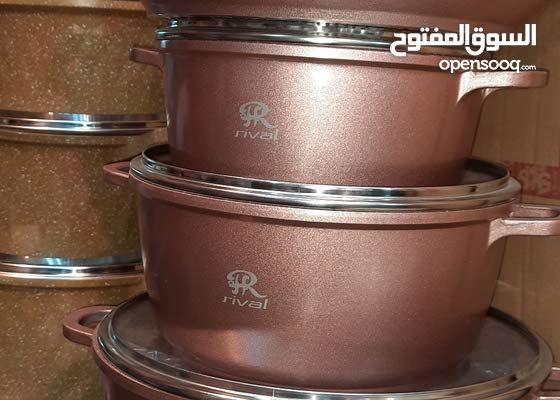 مواد مطبخ حديثه اكو الحاجه بالف وكلمن وسعره