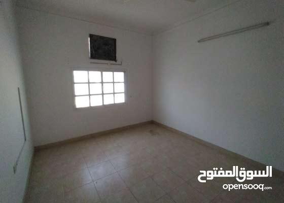 للايجار شقة في قلالي - غرفتين - 160 دينار فقط!