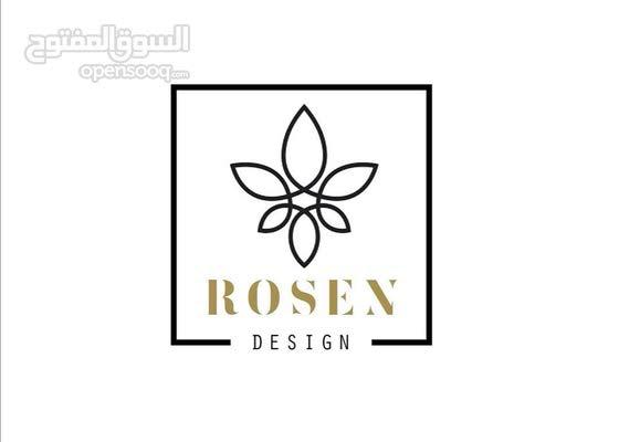 logo design and  cv morden design تصميم لوجو 0 سيرة ذاتية متطورة