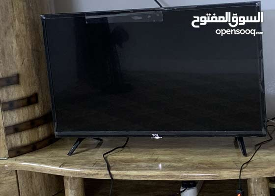 تلفزيون جديد