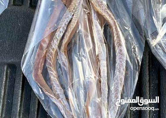 عوال سبلي عماني نظيف وجديد وجوده البيع ب الكميات