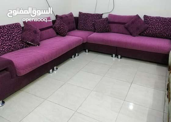 L shape sofa on sale