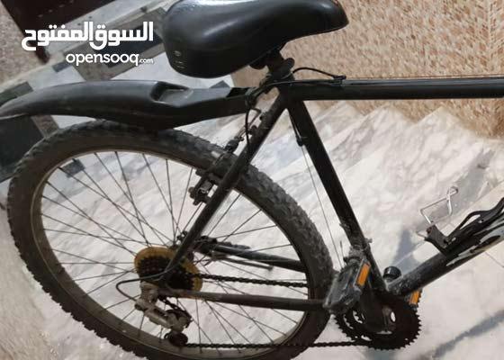 كاري سريع اكسسوارات دراجات دراجات جبلية جديد حولي السالمية 139123604 السوق المفتوح