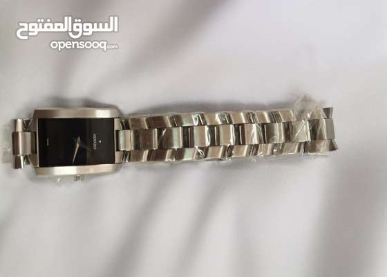 Mofader original watch