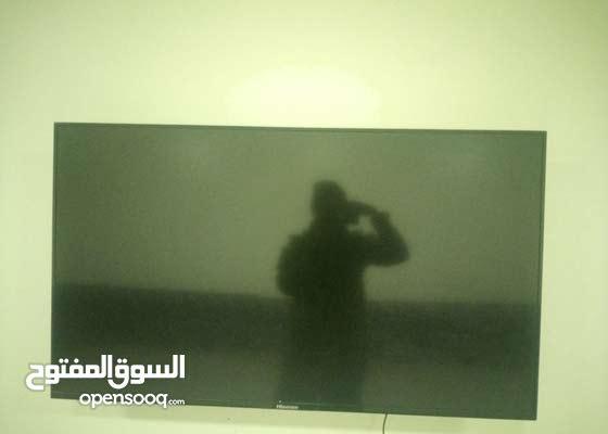 Hisense TV screen for sale