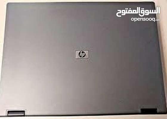 HP 4GB Ram 250HD   Good Condition 0509824911    توصيل مجاني للمنزل لجميع الإمارات العربية المتحدة