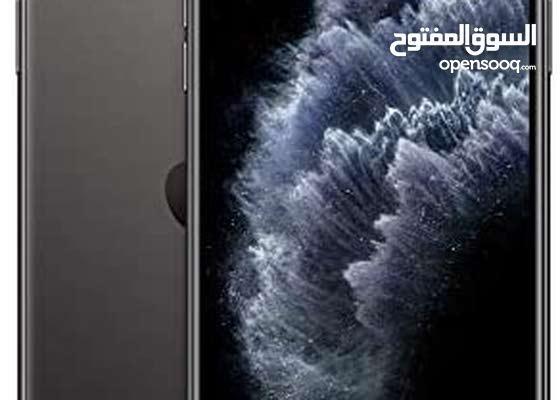 مطلوب ايفون 11 برو ماكسi need iphone 11 pro max