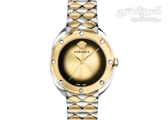 versace Original women watch