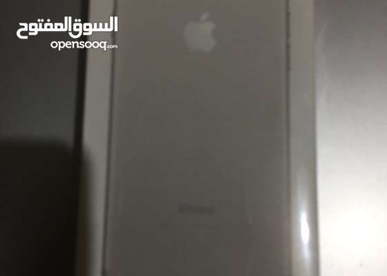 iphone 7      new. 70 kd