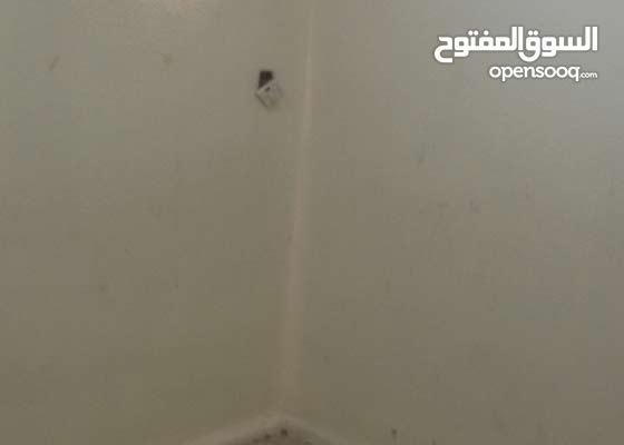 apartment for rent in Al Riyadh city Ar Rawdah
