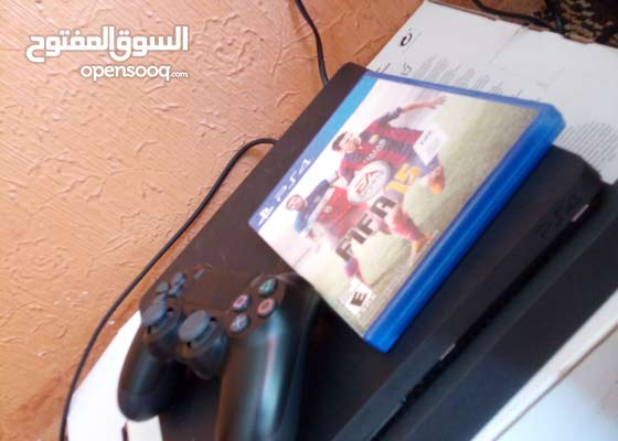 Playstation 4  for sale. Limited time offer.