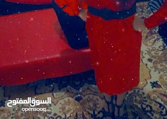 فستان جديد ورشة في وهران
