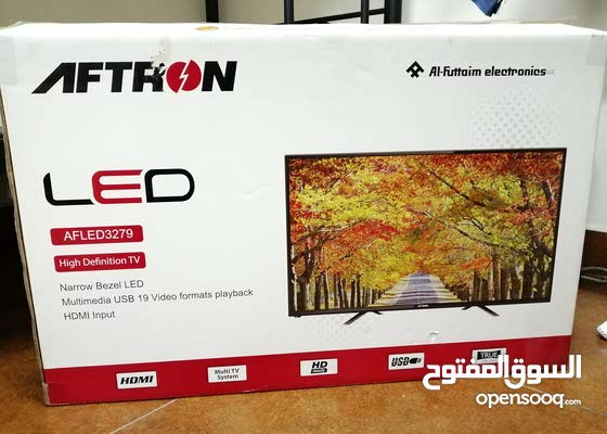 Aftron led 32 inch