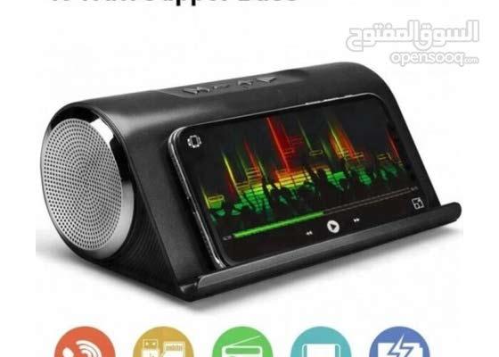 Speaker V9 neuve