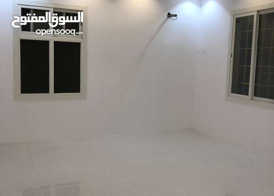 Apartment property for rent Al Bahah - Wast Al Madina directly from the owner