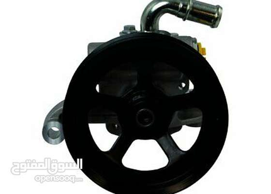 used power steering pump for traverse and acadia 2009-2017 for sale used