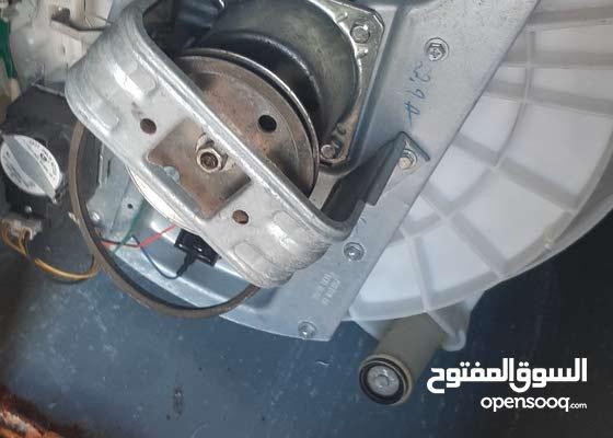 ورشة الإتقان لصيانة الغسالات والتلاجات المكيفات والفريزرات 091