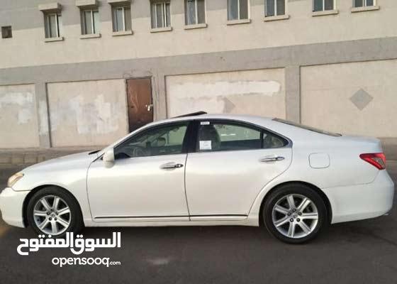 شاب سعودي لتوصيل المشاوير الخاصه داخل الرياض24 ساعه
