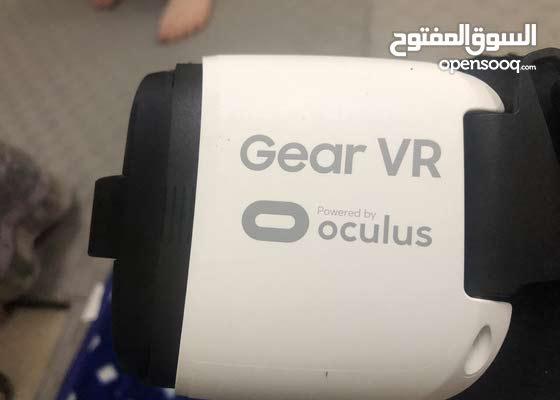 Gear VR O oculus for sale