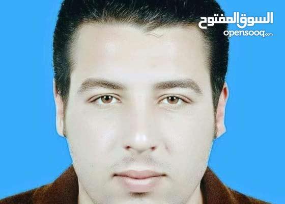 مصري مقيم في مصر أبحث عن عمل في لبنان