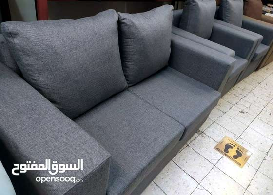 New rexine and fabric Sofa for sale