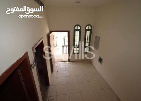 (villa in Ajman uptown) فيلا في عجمان ابتاون