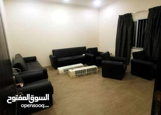 A house for rent in Riffa Hajeyat only 300 BD