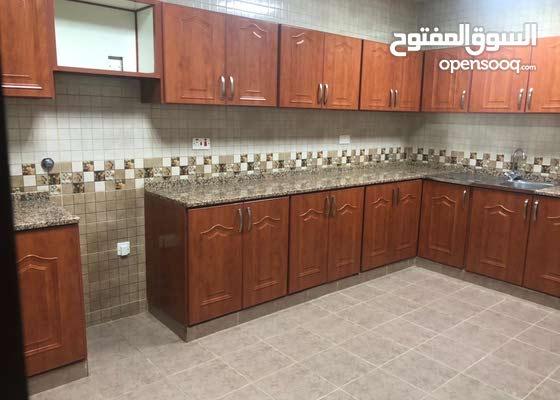 2bhk Apartment in Asharej
