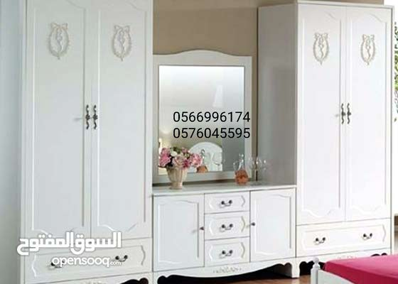 iam carpenter bedrooms and kitchens